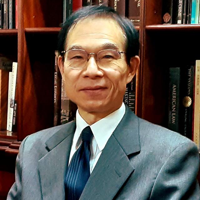 川瀬雅彦 弁護士